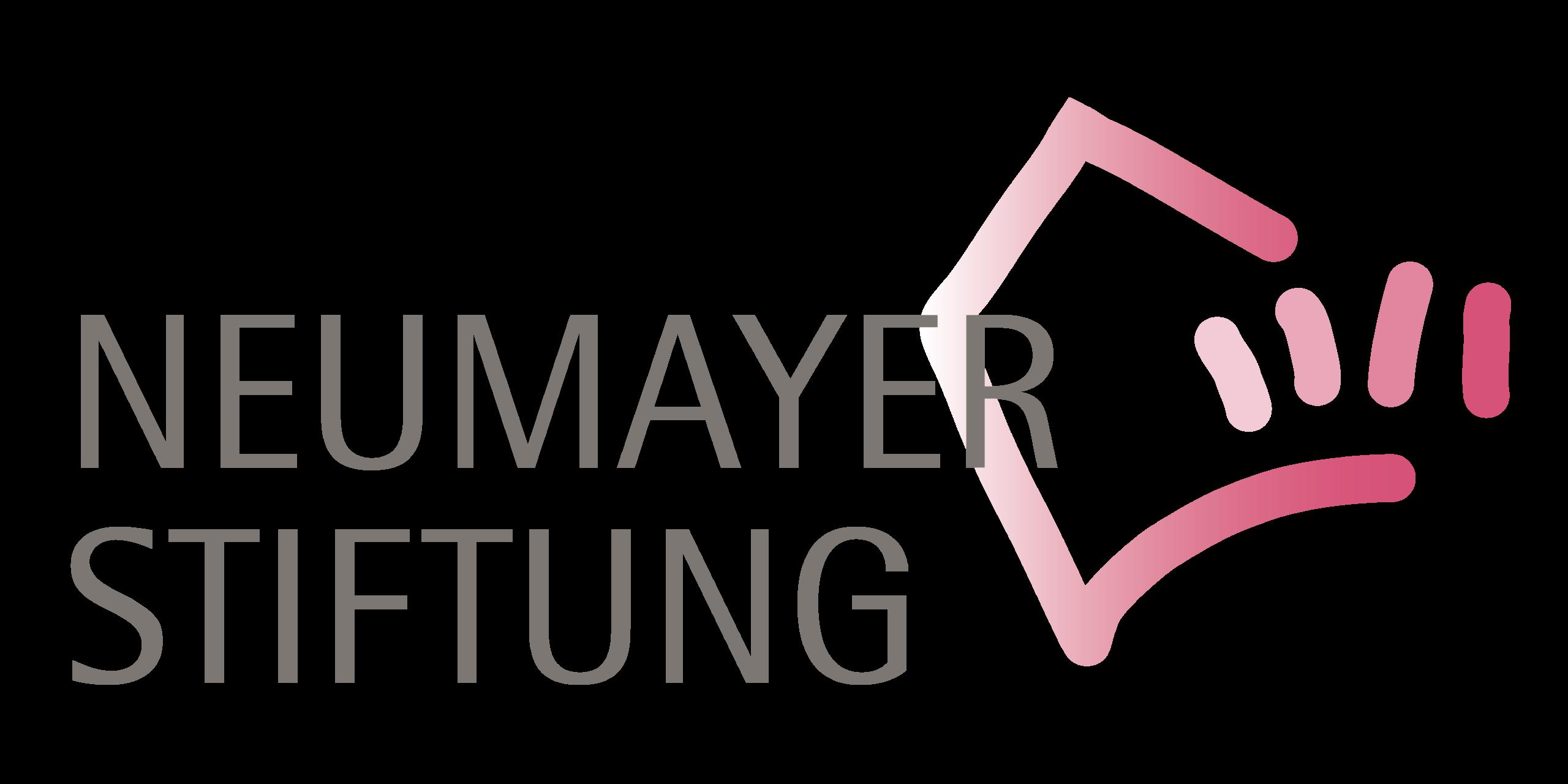 Neumayer Stiftung